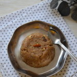 Bread Halwa - How to make Bread Halwa