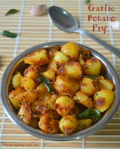 Garlic Potato_0560 (2)