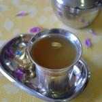 Panagam - Panakam - Rama Navami Recipes