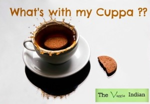 Whats-with-my-Cup-012-TVI