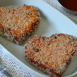 Bread Cutlet - Cutlet Recipe