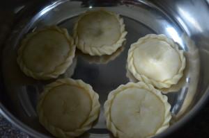 Badusha MyMagicPan