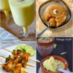 Holi Recipes 2019 - Holi Recipe Collection