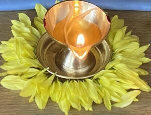 Karthigai Deepam Recipes – 29/11/2020