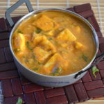 Paneer Lababdar - Paneer Recipes