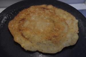 Milagu Adai My Magic Pan