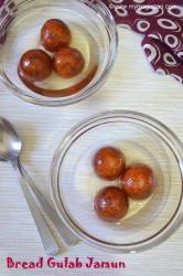 Holi Sweets My Magic Pan