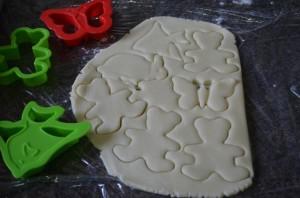 cookiecuts122