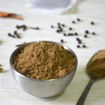 Masala Tea Powder - Chai Ka Masala Powder